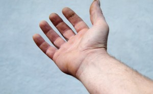 Få en ekstra hånd fra husreparatøren